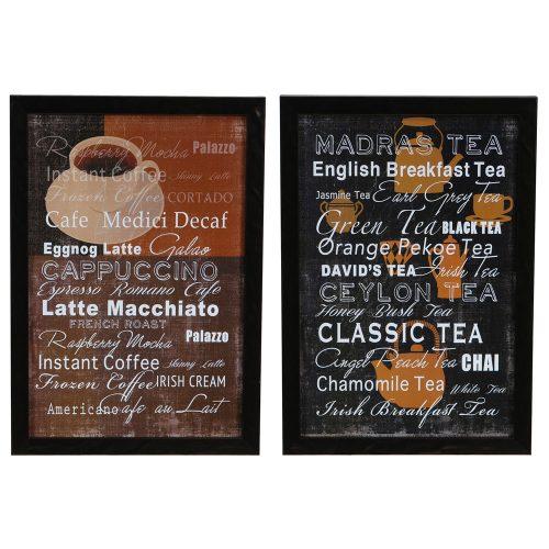 Cafe Collection CVA3337