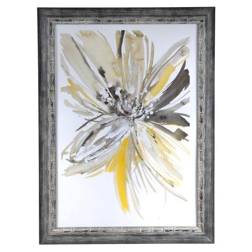 Sunny Bloom CVA3354