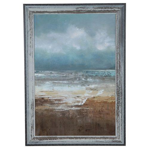 Oceanscape Painting CVA3535