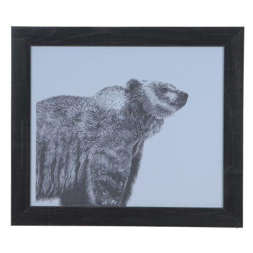 Grizzly CVA3559