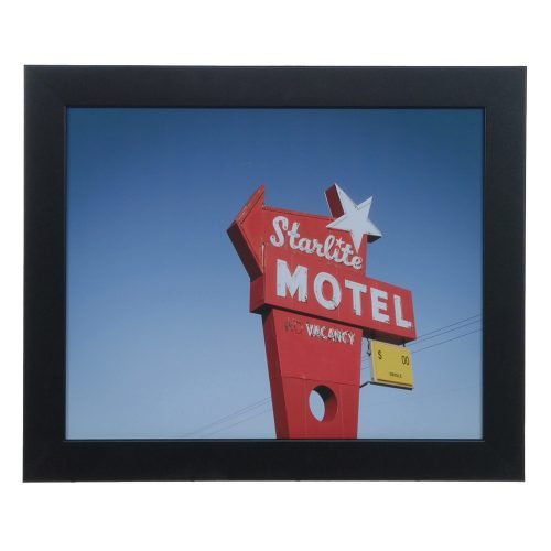 Vintage Motel CVA3561