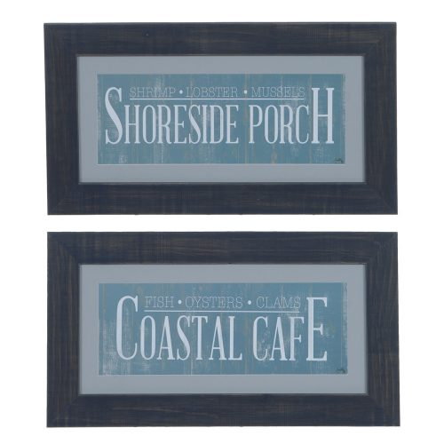 Shoreside Porch & Coastal Cafe CVA3581