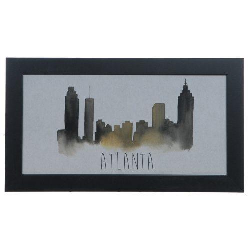 Atlanta CVA3586