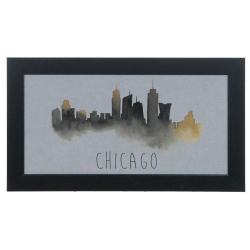 Chicago CVA3587