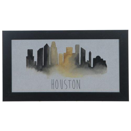 Houston CVA3588