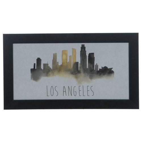 Los Angeles CVA3589