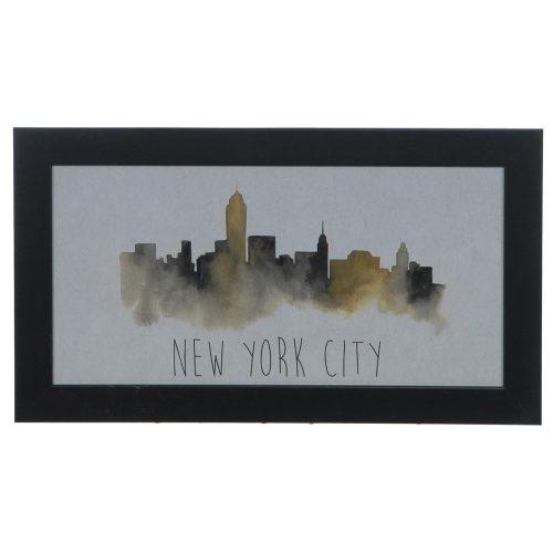 New York CVA3590