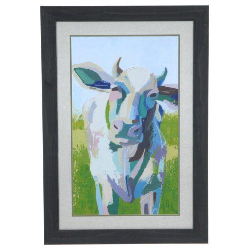 Paintercy Cow 2 CVA3600