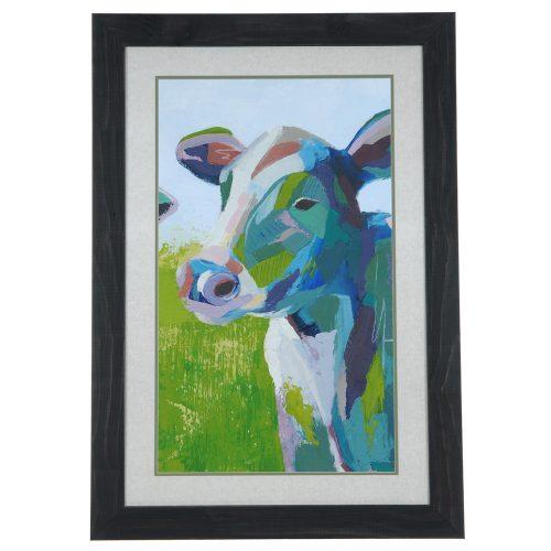 Paintercy Cow 3 CVA3601