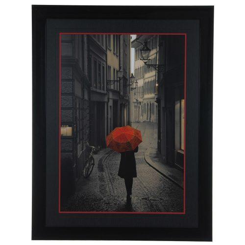Red Rain CVA3656