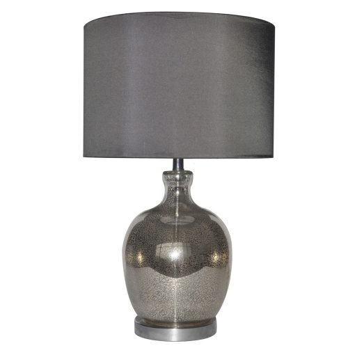 Lala Table Lamp CVABS707