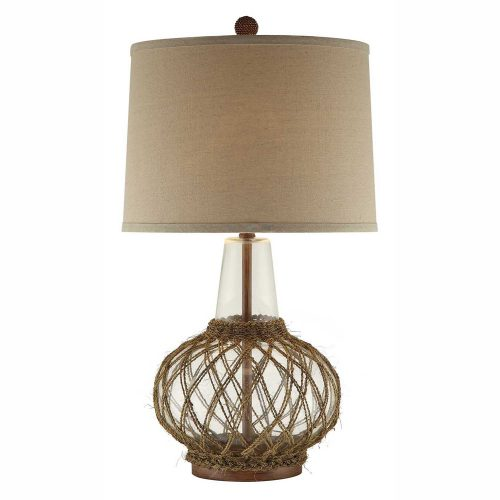 Willow Table Lamp CVABS774
