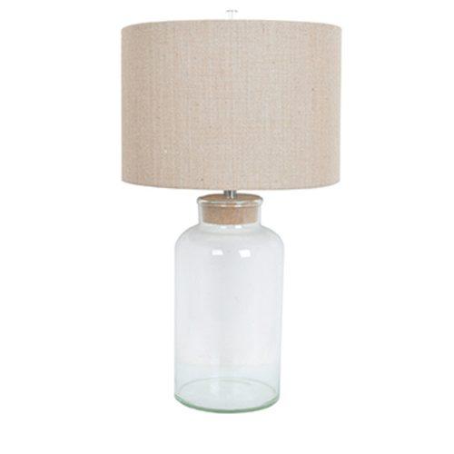 Keep Sake Table Lamp CVABS822