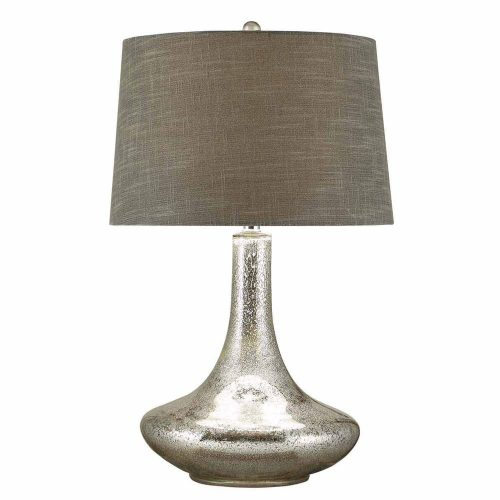 Melanie Table Lamp CVABS930