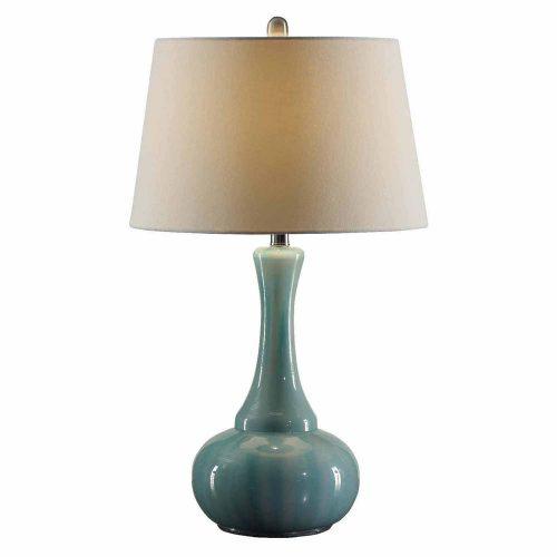 Alden Table Lamp CVABS931