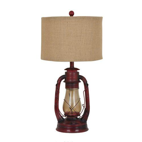 Lauren Table Lamp CVABS965
