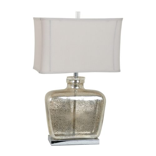 Celine Table Lamp CVABS980
