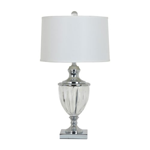 Carlton Table Lamp CVABS997