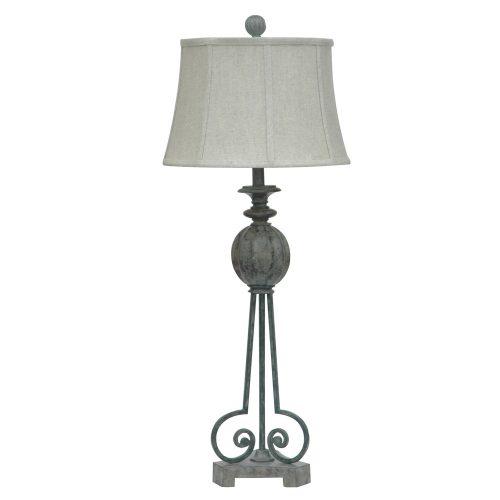 Strive Table Lamp CVAER128