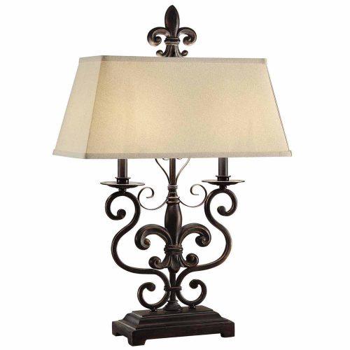 Le Fleur De Table Lamp CVAER562