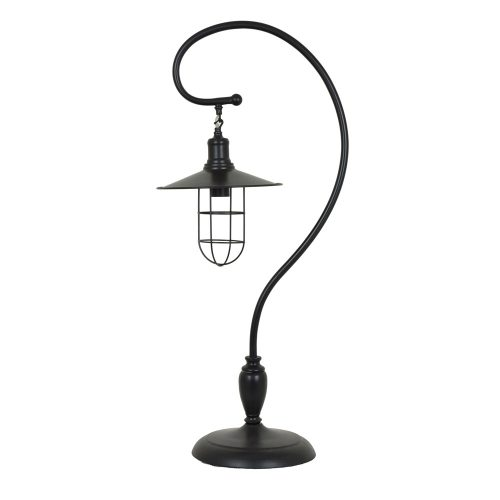 Harbor Side Table Lamp CVAER676