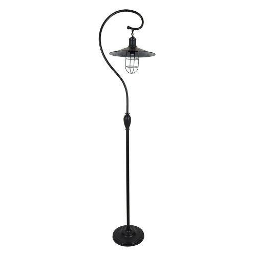 Harbor Side Floor Lamp CVAER677