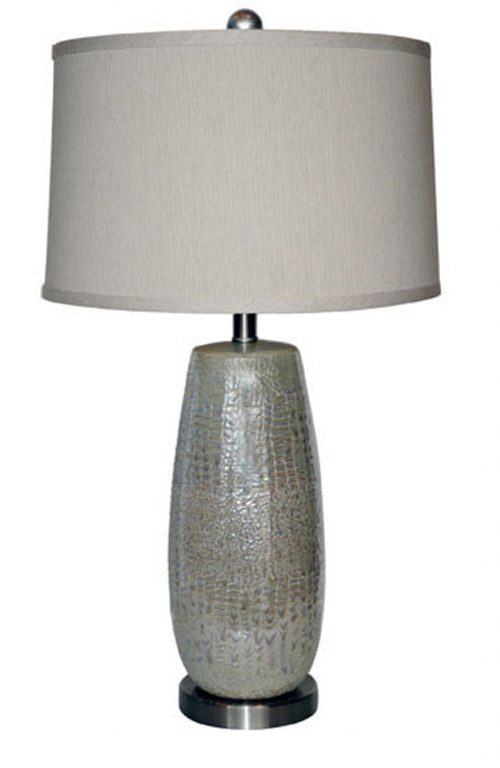 Melrose Table Lamp CVAP1250