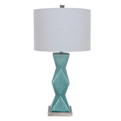 Tristine Table Lamp CVAP1802