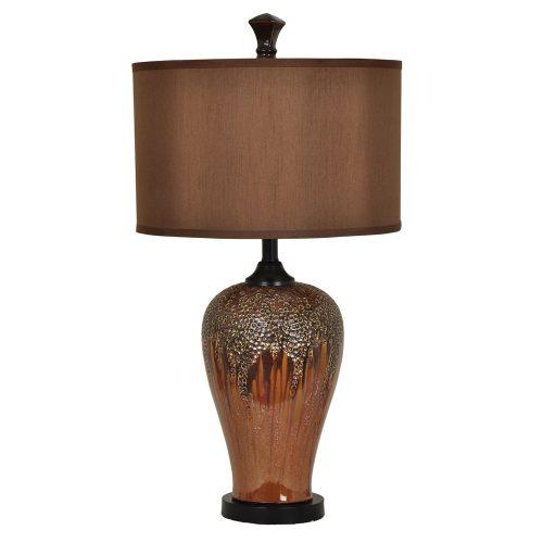 Hera Table Lamp CVAP1847