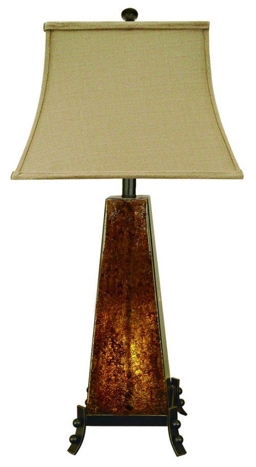 Rozy Table Lamp CVAQP636