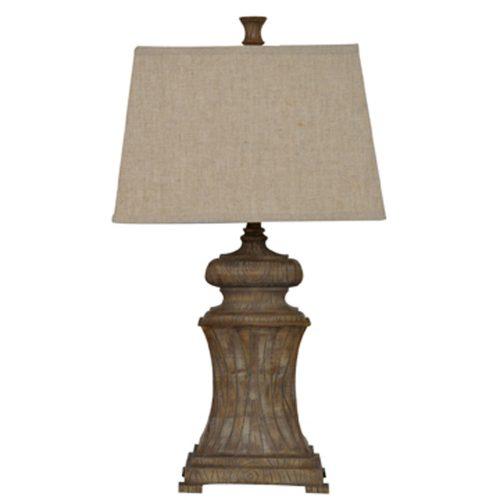 Lombardi Table Lamp CVAUP693