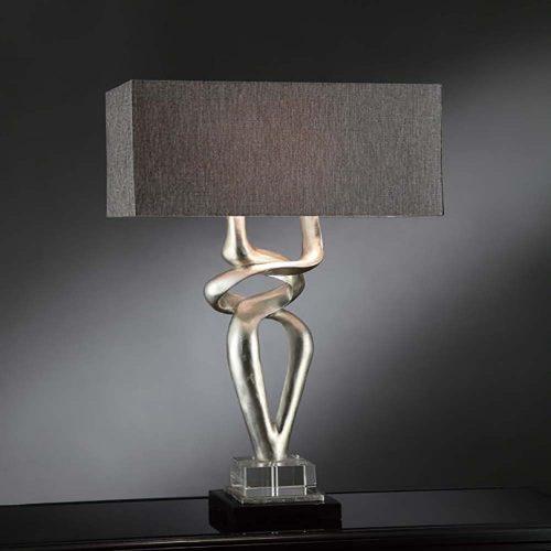 Coventry Table Lamp CVAVP030