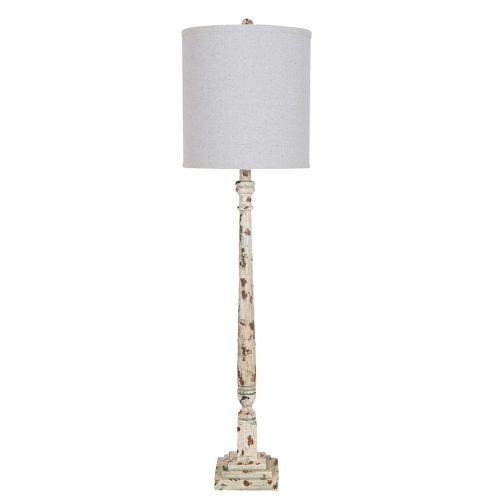 Corsica Table Lamp CVAVP142