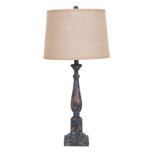 Gallo Table Lamp CVAVP143