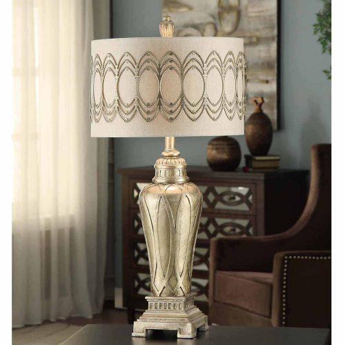 Grandview Table Lamp CVAVP150