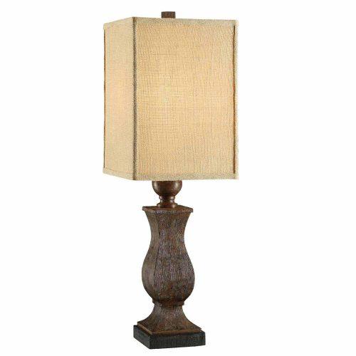 Maddox Table Lamp CVAVP163