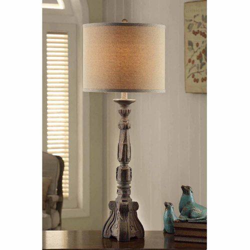 Parisian Table Lamp CVAVP164