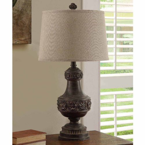 Massey Table Lamp CVAVP172