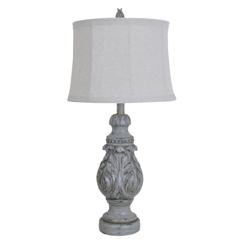 Latham Table Lamp CVAVP239