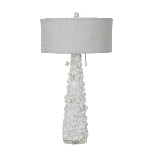 Caicos Table Lamp CVAVP321