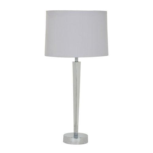Metro Table Lamp CVAZER001