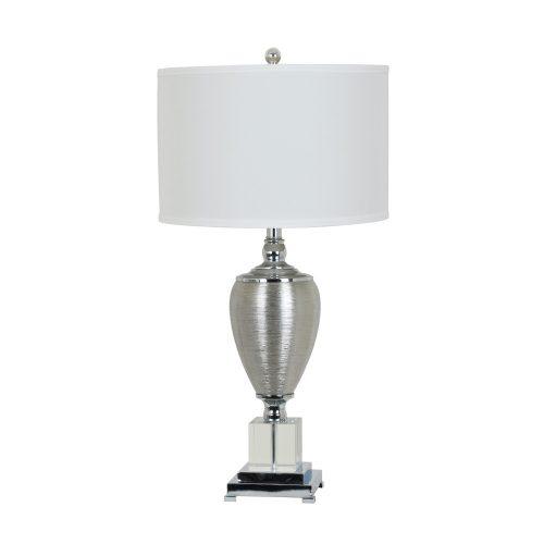 Genie Table Lamp CVAZP1863