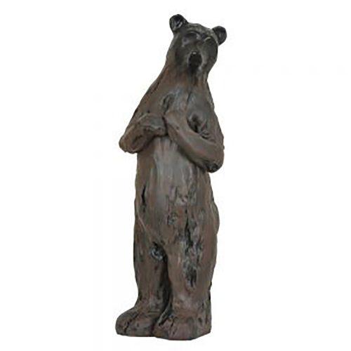 Momma Bear Statue CVDEP651