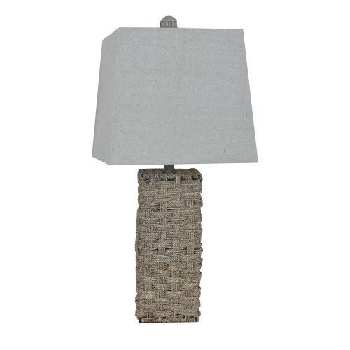 Colfax Table Lamp CVNAM693