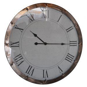 Future Time CVTCK1098