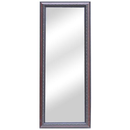 Everdon Mirror CVTMR1285
