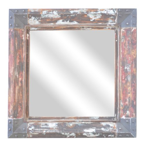 Legge Mirror CVTMR1297