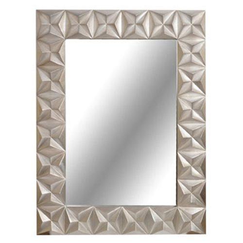 Huddelston Mirror CVTMR1368