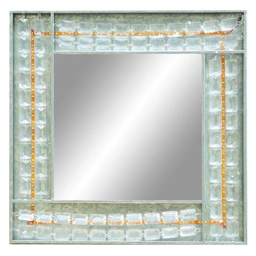 Arty Mirror CVTMR1460