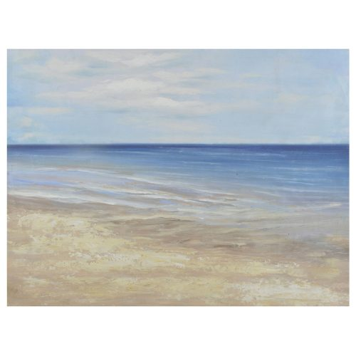 Sea Sand CVTOP2072